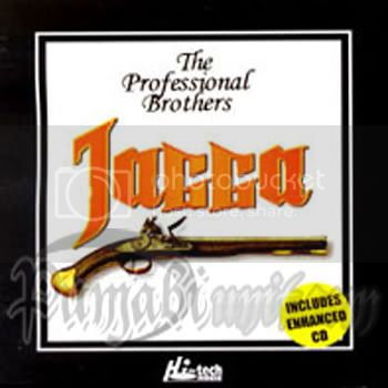 198 Jagga   The Professional Brothers underground music music mp3 downloads 