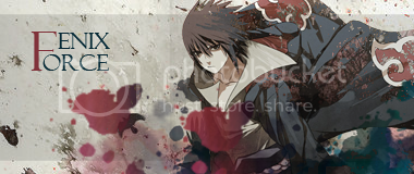 sasuke-2_zps5534b75a.png