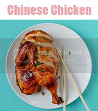  photo ChineseChicken.jpg