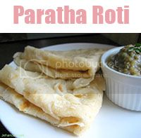  photo Roti.jpg