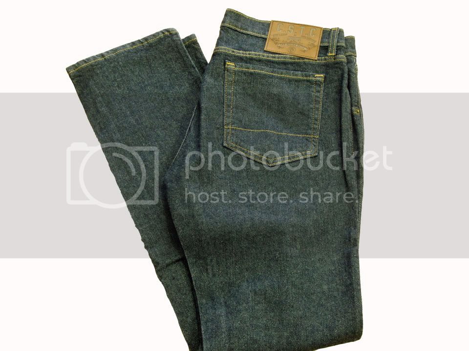 photo 5-Pocket-dark-rinse.jpg